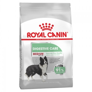 Royal Canin Medium Digestive Care 10kg